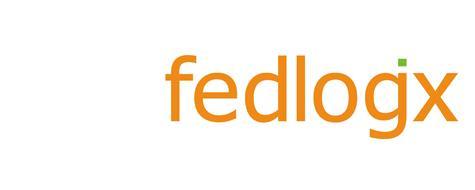 FEDLOGX