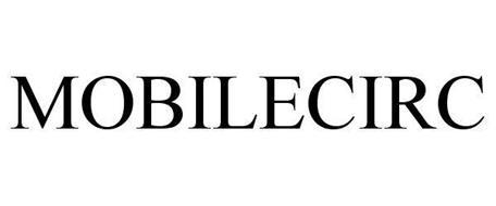 MOBILECIRC