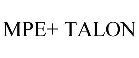 MPE+ TALON