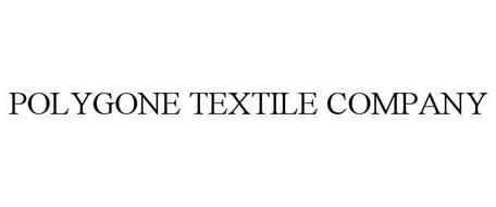 POLYGONE TEXTILE COMPANY