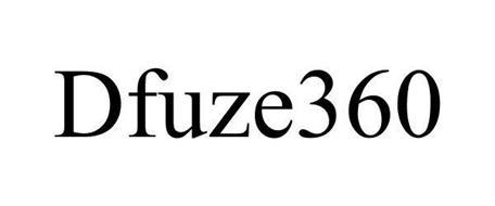DFUZE360