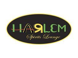 HARLEM SPIRITS LOUNGE
