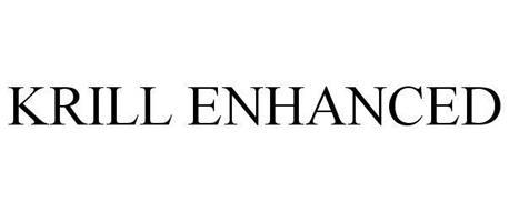 KRILL ENHANCED