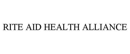 RITE AID HEALTH ALLIANCE