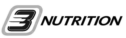 E3 NUTRITION