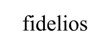 FIDELIOS