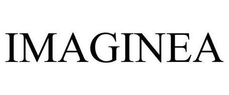IMAGINEA