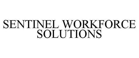 SENTINEL WORKFORCE SOLUTIONS