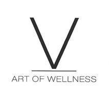V ART OF WELLNESS