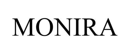 MONIRA