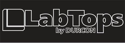 LABTOPS BY DURCON