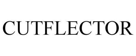 CUTFLECTOR