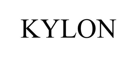 KYLON