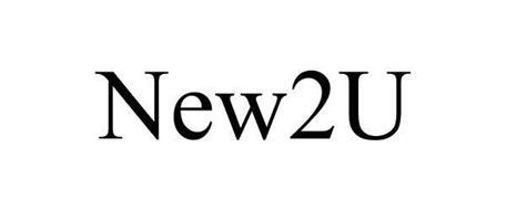 NEW2U