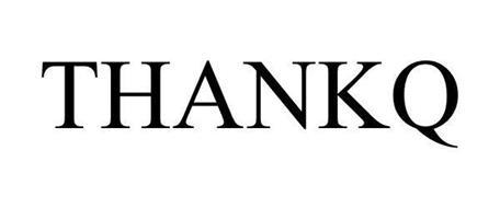 THANKQ
