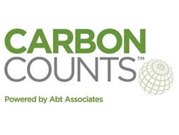 CARBONCOUNTS POWERED BY ABT ASSOCIATES