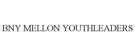BNY MELLON YOUTHLEADERS