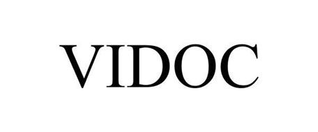VIDOC