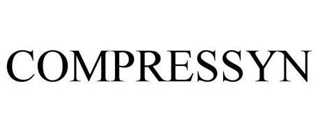 COMPRESSYN