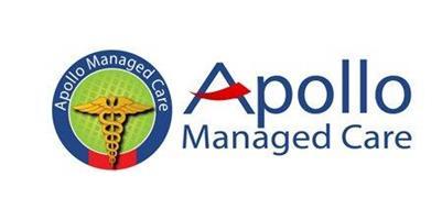 APOLLO MANAGED CARE