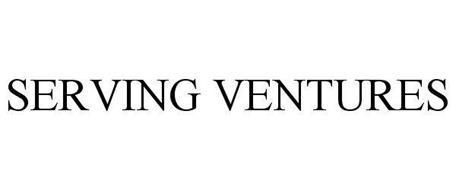 SERVING VENTURES