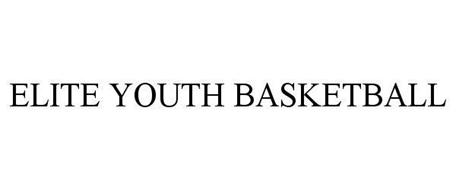 ELITE YOUTH BASKETBALL