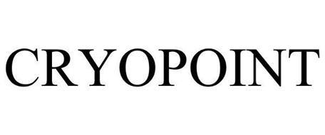 CRYOPOINT