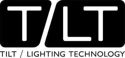 TLT TILT / LIGHTING TECHNOLOGY