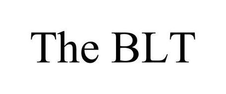 THE BLT