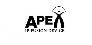 APEX IP FUSION DEVICE