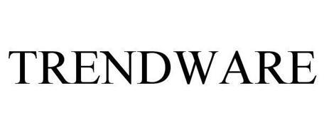 TRENDWARE