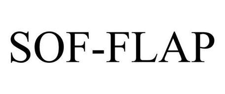 SOF-FLAP