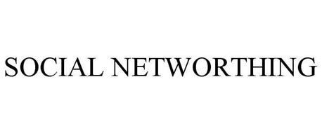 SOCIAL NETWORTHING
