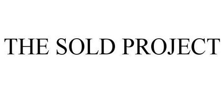 THE SOLD PROJECT