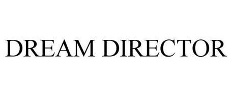 DREAM DIRECTOR