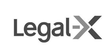 LEGAL-X