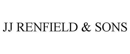 JJ RENFIELD & SONS