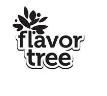FLAVOR TREE