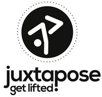 JUXTAPOSE GET LIFTED!