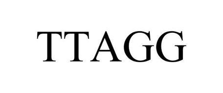 TTAGG