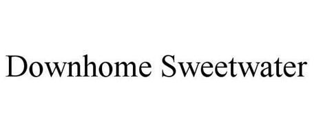 DOWNHOME SWEETWATER
