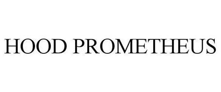 HOOD PROMETHEUS