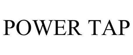 POWER TAP