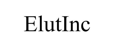 ELUTINC