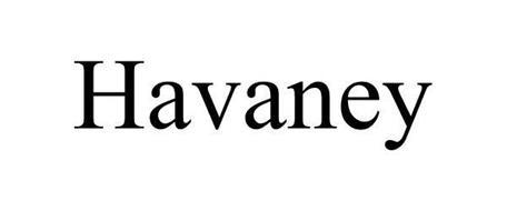 HAVANEY