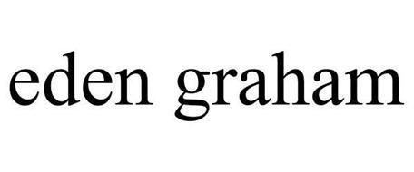 EDEN GRAHAM
