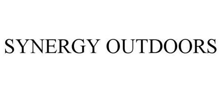 SYNERGY OUTDOORS