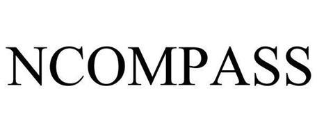 NCOMPASS