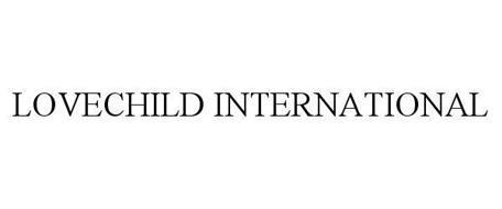 LOVECHILD INTERNATIONAL