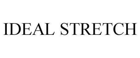 IDEAL STRETCH